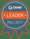 G2 HubSpot Fall 2017.png