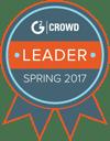 G2 HubSpot Spring 2017.png