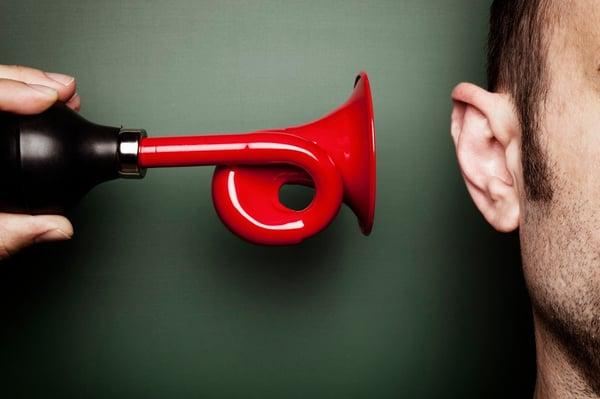 Content marketing boosts brand awareness