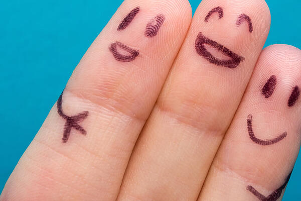 Inbound marketing increases customer retention and loyalty