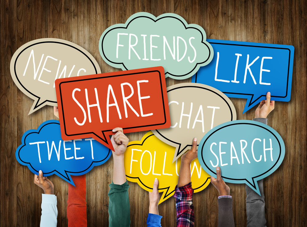 How businesses should monitor social media