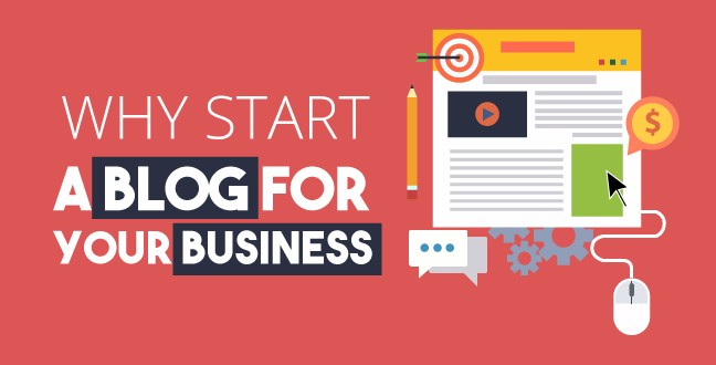 Why-start-a-blog-for-your-business