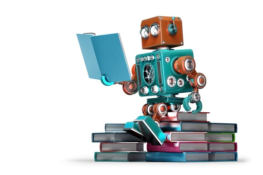 bigstock-Retro-Robot-Reading-A-Book-Is-110707406.jpg