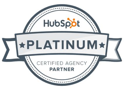 hubspot-platinum-partner-agency-badge-1-1