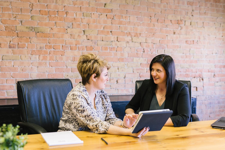 3) Dedicate a clear focus on customer success
